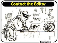 Contact_the_Editor_