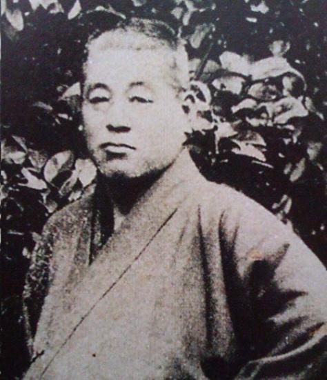 DrMikaoUsui