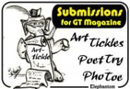 Submissions to GT