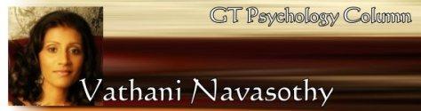 Vathani Navasothy- Counsellor (2)