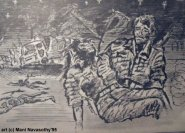 Bhai Sehna (short story)