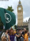 Climate March 2014